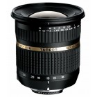 Tamron SP AF 10-24 mm F/3,5-4,5 Di II LD Asph. [IF], Canon