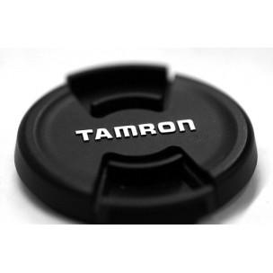 Tamron pokrovček objektiva 55 mm