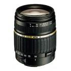 Tamron objektiv AF 18-200 mm f/3,5-6,3 XR Di-II LD Asph. (IF) Macro, Canon