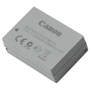 Canon baterija NB-10L