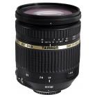 Tamron objektiv SP AF 17-50 mm F/2,8 XR Di II VC, Nikon