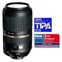 Tamron SP 70-300 mm F4-5,6 Di USD (Sony)