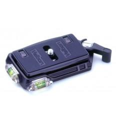 Velbon Quick shoe adapter QRA-635L