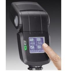 Metz bliskavica 52 AF-1 digital za Canon