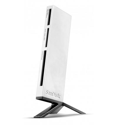 Sandisk čitalec kartic All-in-One, USB 3.0