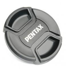 Pentax pokrovček objektiva 58 mm