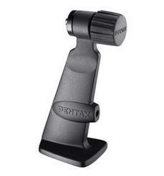 Pentax tripod adapter N