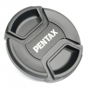 Pentax pokrovček objektiva 49 mm