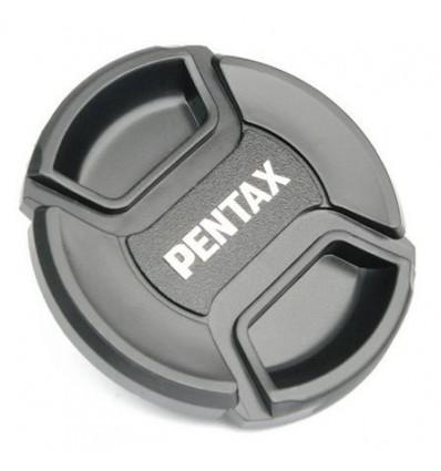Pentax pokrovček objektiva 52 mm