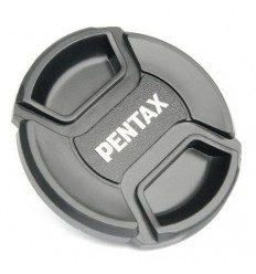 Pentax pokrovček A 77 mm