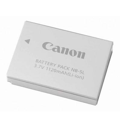 Canon baterija NB-5L