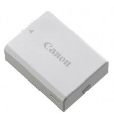 Canon baterija LP-E5