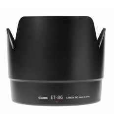 Canon sončna zaslonka ET-86