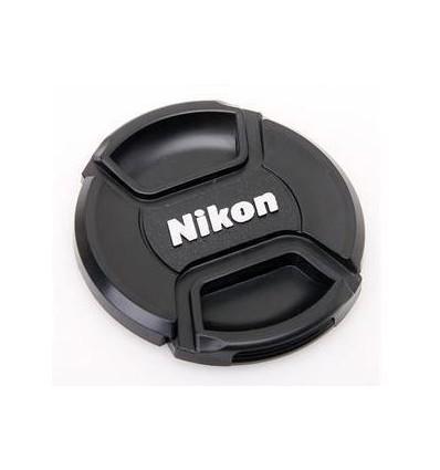 Nikon pokrovček objektiva 67 mm