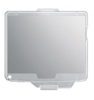Nikon BM-9 pokrov za LCD zaslon