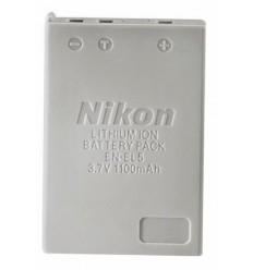 Nikon baterija EN-EL5