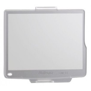 Nikon BM-11 pokrov za LCD zaslon