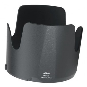 Nikon sončna zaslonka HB-29