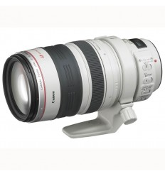 Canon objektiv EF 28-300 F/3,5-5,6 L IS USM
