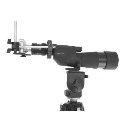 Pentax adapter UA-1 (za digiskopijo)