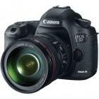 Canon EOS 5D Mark III + 24-105 IS (KIT)