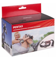 Pentax Rollerblading Mount nastavek