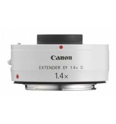 Canon EF Telekonverter 1,4x III
