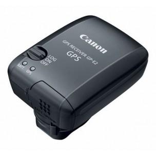 Canon GPS modul GP E 2