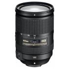 Nikon objektiv 18-300 mm f/3,5–5,6 G ED VR