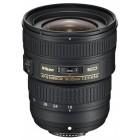 Nikon obektiv 18-35mm f/3,5-5,6 G ED