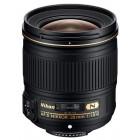Nikon obj. AF-S 28 F/1.8 G