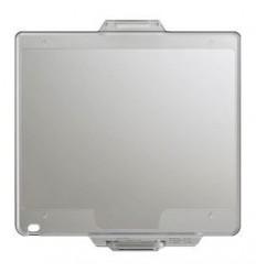 Nikon BM-12 (pokrov LCD za D800)
