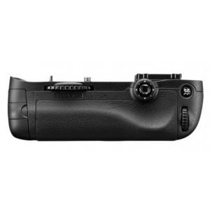 Nikon grip MB-D14 (D600)