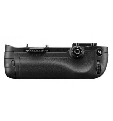 Nikon baterijsko držalo MB-D14 (D600)
