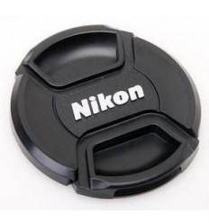 Nikon pokrovček objektiva LC-N40,5