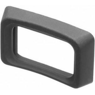 Nikon rubber eyecup DK-16