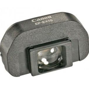 Canon iskalo EP-EX 15 II