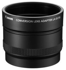 Canon adapter LA-DC 58L