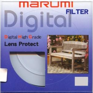 Marumi DHG zaščitni filter, 40,5 mm
