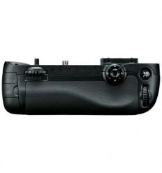 Nikon baterijsko držalo MB-D15 (D7100)