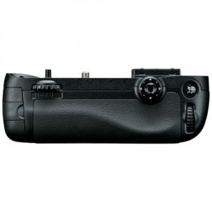Nikon grip MB-D15 (D7100)