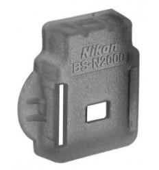 Nikon mount cover BS-N2000