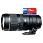 Tamron SP 70-200 mm F/2,8 USD, Sony