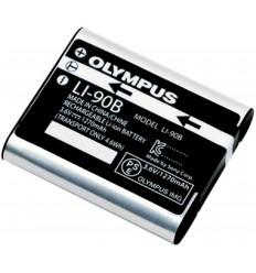 Olympus baterija LI-90B