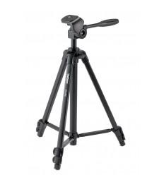 Velbon stativ EX-230