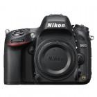 Nikon D610 (ohišje)