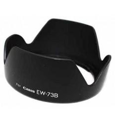 Sončna zaslonka EW-73B