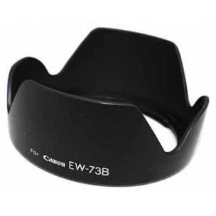 Sončna zaslonka Captor EW-73B