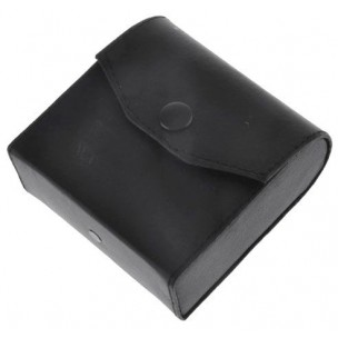 Captor torbica za 3 filtre, mala
