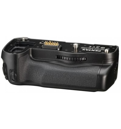 Pentax baterijsko držalo D-BG5